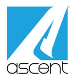 Ascent | Orange County's Only Adaptation & Regeneration Center